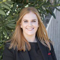 Karina Brown